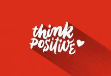 7 hoạt động giúp trẻ rèn thái độ và suy nghĩ tích cực (Ảnh: YouTube)