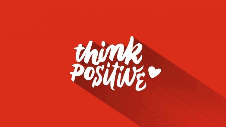 7 hoạt động giúp trẻ rèn thái độ và suy nghĩ tích cực