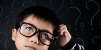 62 câu hỏi khơi gợi tư duy phản biện ở trẻ (Ảnh: We Are Teachers)