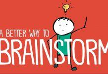 Hoạt động trước khi viết: Cách giúp trẻ tìm ý tưởng từ A tới Z (Ảnh: YouTube)