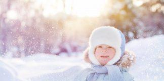 7 cuốn sách tiếng Anh nhẹ nhàng về tuyết trắng (Ảnh: Nikon)