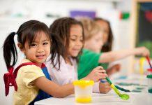 GV Mỹ bật mí 20 chiêu dạy con dành cho phụ huynh (Ảnh: mommiesdaily.com)