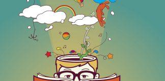 17 cách xây dựng kiến thức nền, giúp trẻ thuần thục kỹ năng đọc (Ảnh: We Are Teachers)