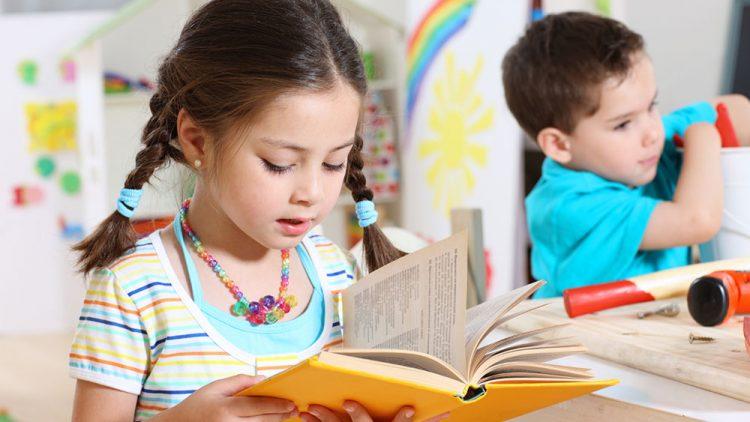 Những cuốn sách được học sinh Mỹ đọc nhiều nhất