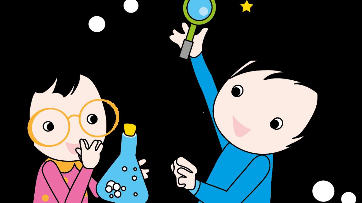 7 website khoa học tốt nhất dành cho trẻ