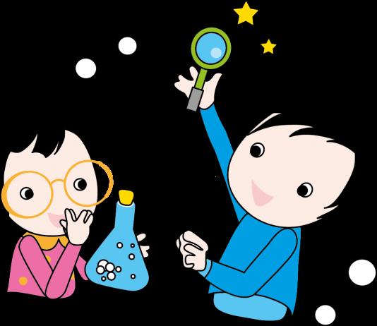 7 website khoa học tốt nhất dành cho trẻ (Ảnh: kalila-dimna.com)