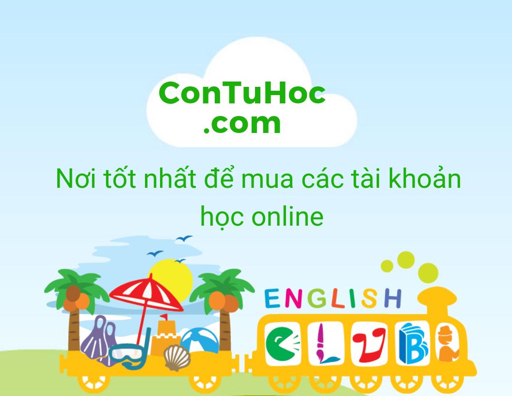 ConTuHoc.com