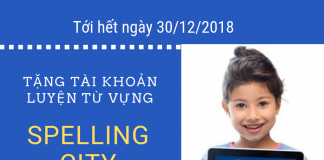 Bản tin CTH tháng 11/2018