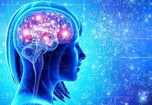 Khoa học chứng minh 3 phương pháp dạy đọc hiệu quả (Ảnh: YouTube)