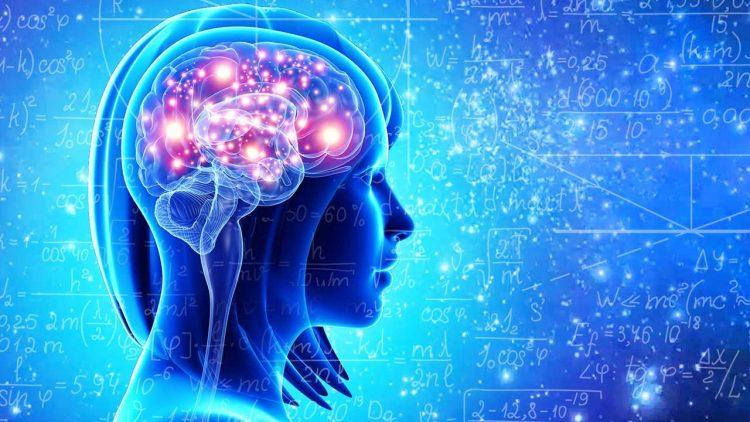 Khoa học chứng minh 3 phương pháp dạy đọc hiệu quả