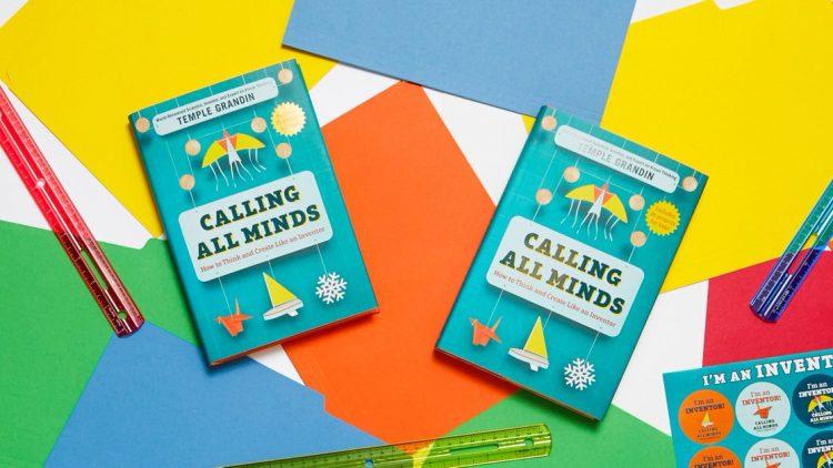 12 cuốn sách STEM dành cho học sinh THCS