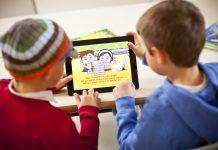 16 trang web giáo dục giúp trẻ học điều mới mỗi ngày (Ảnh: British Council)
