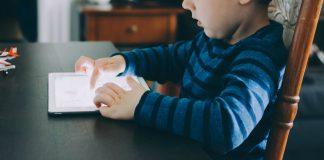 6 ứng dụng học từ vựng tiếng Anh cho trẻ (Ảnh: Sunshine and Hurricanes)