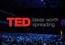 10 video TED Talks nhất định phải xem (Ảnh: Pay Simple)