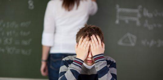 5 cách giúp con giảm stress mùa thi (Ảnh: BrightMinds Education)