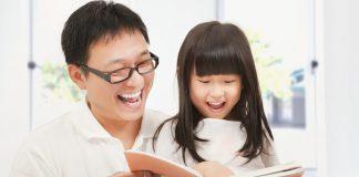 5 điều tôi ước phụ huynh đều biết về việc đọc sách cho con (Ảnh: We Are Teachers)
