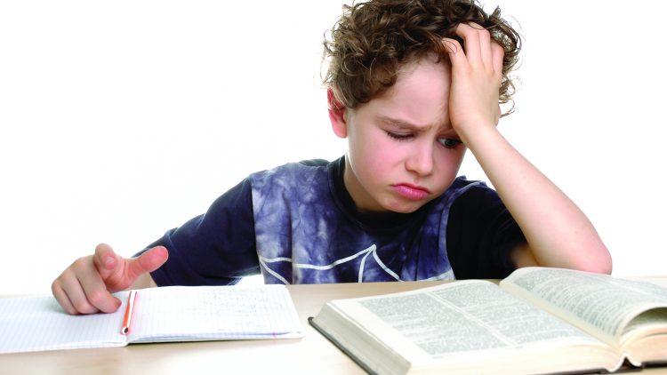 Cách mới giúp trẻ hứng thú đọc sách và đọc tốt hơn