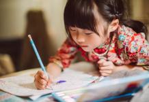 15 kỹ năng ứng phó giúp trẻ quản lý cảm xúc tốt (Ảnh: Getty Images via Very Well Family)