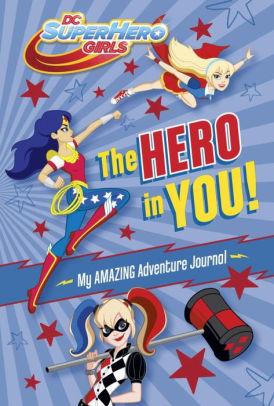 10 mẫu nhật ký truyền cảm hứng cho trẻ viết mỗi ngày (Ảnh: Barnes & Noble10 mẫu nhật ký truyền cảm hứng cho trẻ viết mỗi ngày)