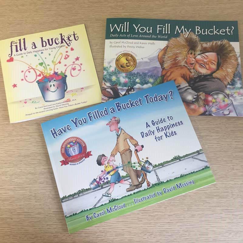 10 bộ sách dạy trẻ 4-7 tuổi hành vi tích cực