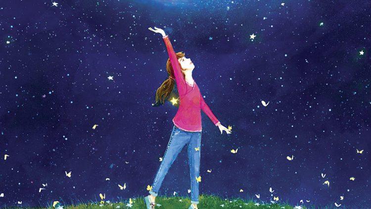 7 cuốn sách giúp trẻ Tiểu học thấu cảm với người tự kỷ