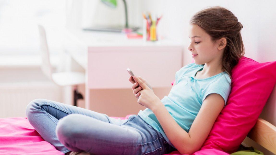 6 bộ sách dạy trẻ 8-12 tuổi hành vi tích cực