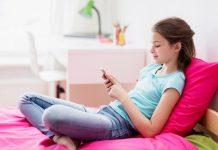 6 bộ sách dạy trẻ 8-12 tuổi hành vi tích cực (Ảnh: Medium)