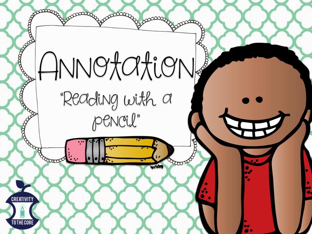 Kỹ năng đọc: Dạy trẻ viết ghi chú trong khi đọc sách