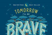 10 cuốn sách tranh dạy trẻ về lòng dũng cảm (Ảnh: Amazon)