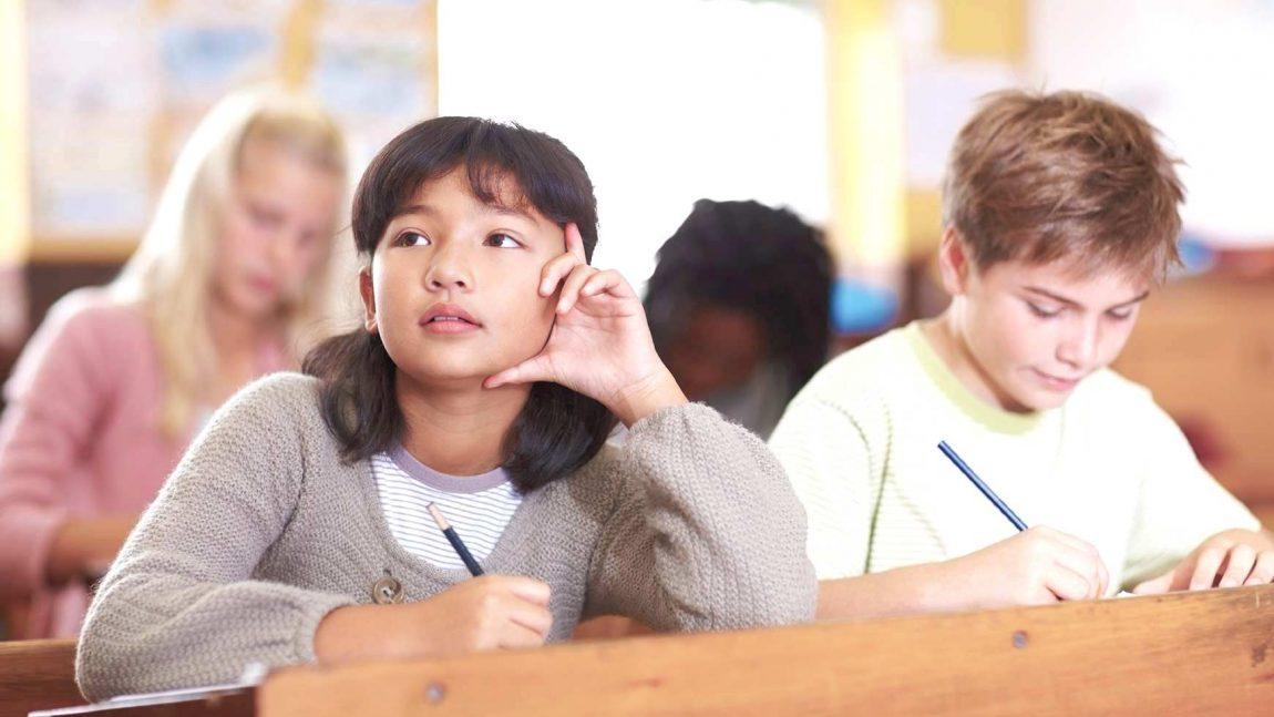 10 cách vui để cải thiện khả năng ghi nhớ của trẻ