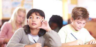 10 cách vui để cải thiện khả năng ghi nhớ của trẻ (Ảnh: Understood)