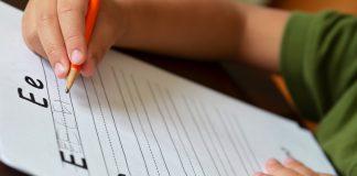 Tải miễn phí tài liệu giúp cải thiện chữ viết xấu của con (Ảnh: Integrated Learning Strategies)