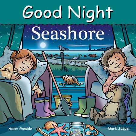 Sách phi hư cấu bằng tiếng Anh cho trẻ 1-3 tuổi (Ảnh: Penguin Random House)