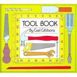 Sách phi hư cấu bằng tiếng Anh cho trẻ 1-3 tuổi (Ảnh: Goodreads)
