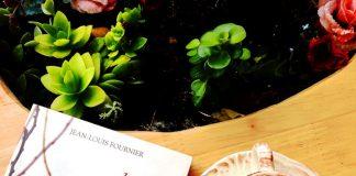 Những cuốn sách tiếng Việt kể chuyện tình cha (Ảnh: VnWriter)