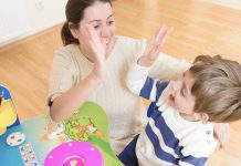 Tạo động lực học tập cho trẻ (Ảnh: Understood.org)
