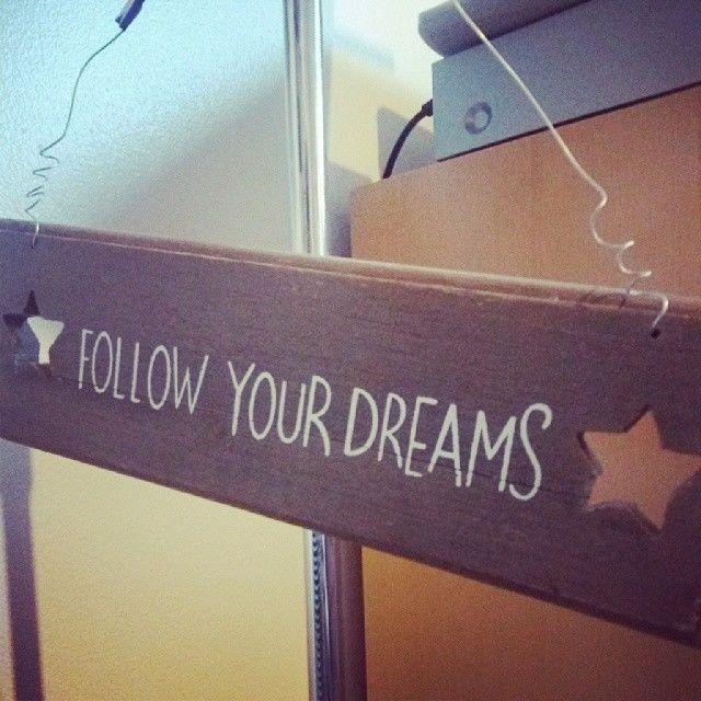 6 cách giúp teen khám phá ước mơ của mình (Ảnh: LoveThisPic)