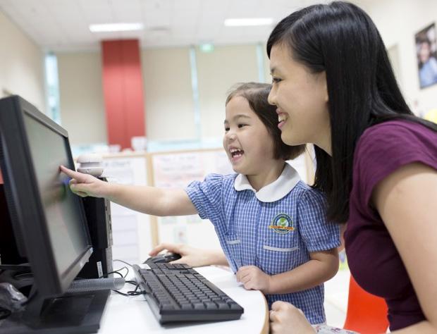 Cha mẹ Philippines gợi ý 6 trang web tải miễn phí tài liệu tiếng Anh