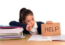 Lý do trẻ gặp khó khăn với kỹ năng đọc và cách xử lý (Ảnh: See-N-Read)