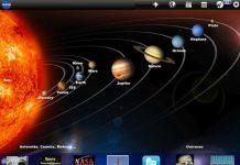 5 ứng dụng tuyệt vời để trẻ tìm hiểu về vũ trụ (Ảnh: essentialkids)