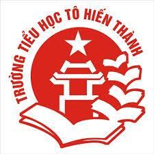 Trường Tô Hiến Thành liên cấp mầm non - tiểu học tại quận Hai Bà Trưng, HN (Ảnh: FB trường)