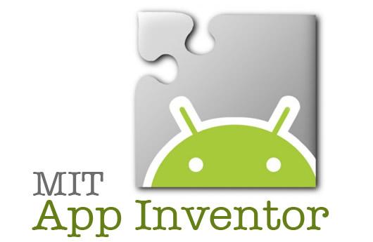 5 ứng dụng miễn phí cho teen học lập trình (Ảnh: Chia sẻ Online)