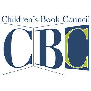 Giúp trẻ tìm sách trên mạng dễ dàng hơn với 9 website sau (Ảnh: Blogs - School Library Journal)