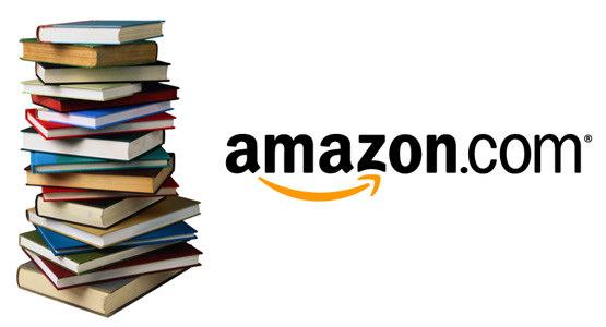 Giúp trẻ tìm sách trên mạng dễ dàng hơn với 9 website sau (Ảnh: Bookaholic)
