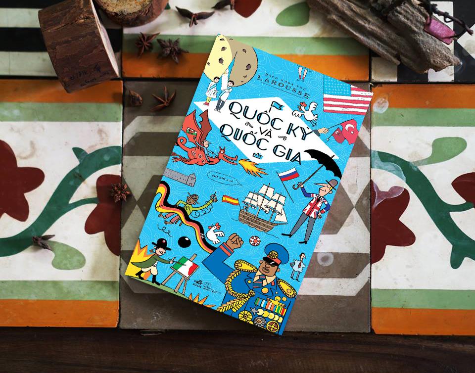 Chọn sách hay tiếng Việt cho trẻ 8-10 tuổi (Ảnh: Adayroi)