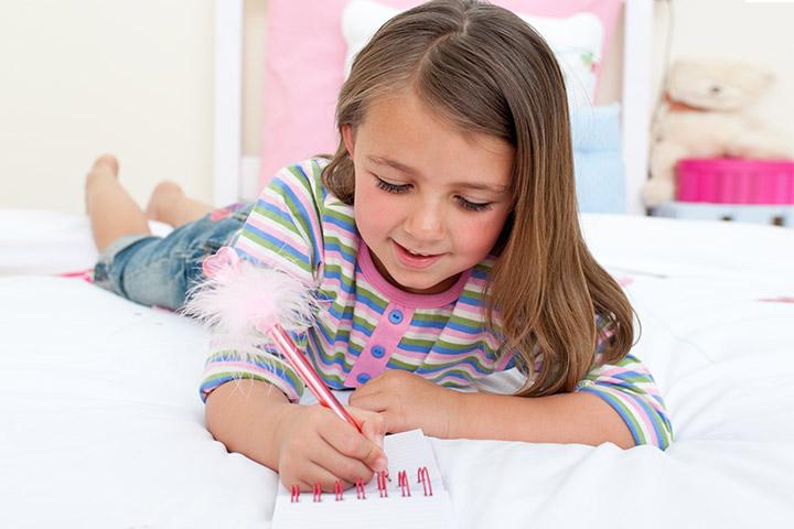 7 hoạt động giúp trẻ rèn thái độ và suy nghĩ tích cực (Ảnh: Google Sites)