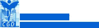 Trường Tiểu học Công nghệ Giáo dục Hà Nội (Ảnh: website nhà trường)