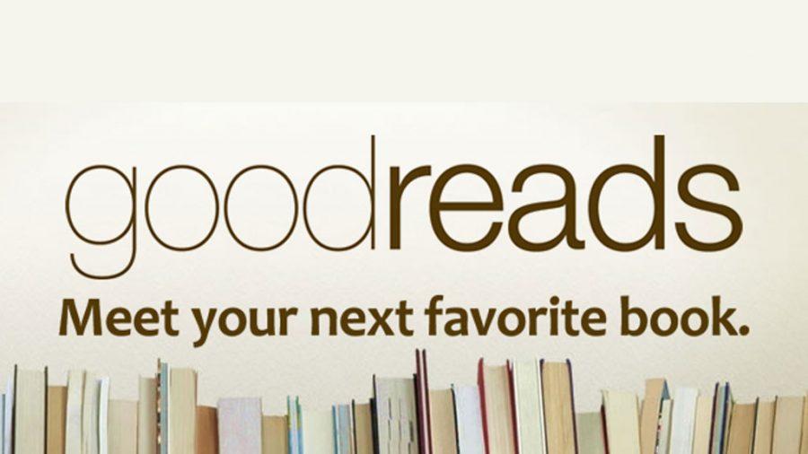 Giúp trẻ tìm sách trên mạng dễ dàng hơn với 9 website sau (Ảnh: Collegiate Review)