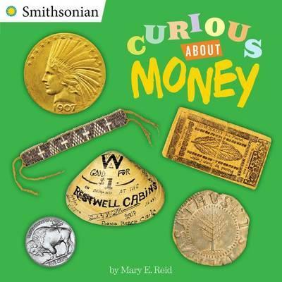 12 cuốn sách tiếng Anh dạy trẻ về tiền (Ảnh: Book Depository)