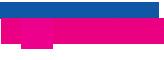 Logo trường mầm non thực hành Hoa Hồng, quận Đống Đa, Hà Nội (Ảnh: website trường)